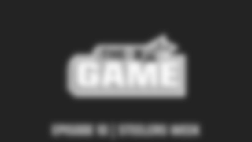 The Game Ep 10 Thumb_00281