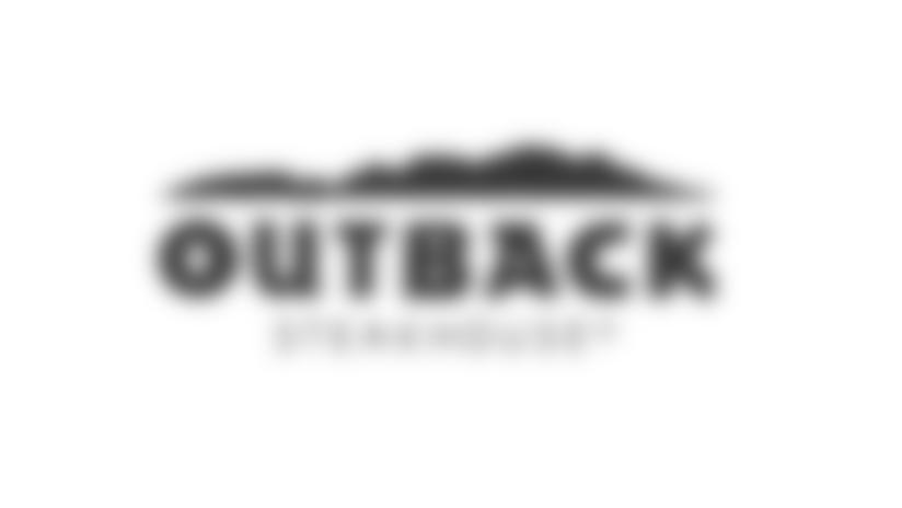 web-outback