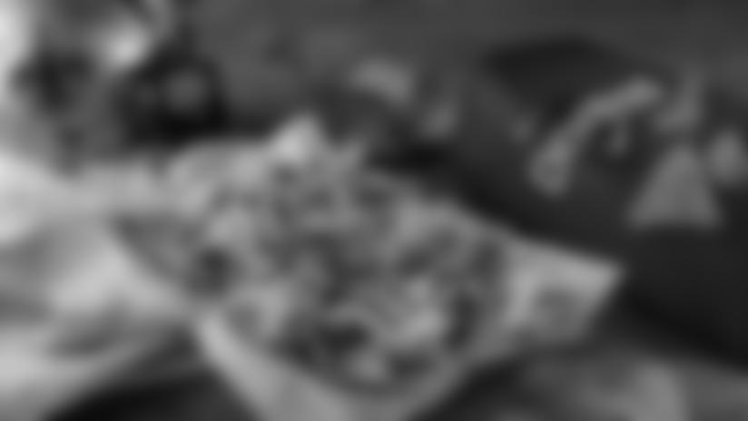 Photo-Tailgate-Meal-DORITOS_BEEF_NACHOS-v2