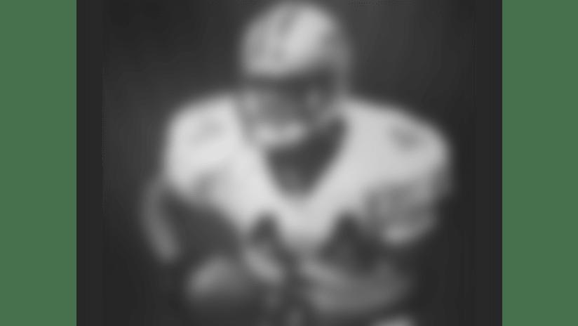Saints Legends Profile: J.J. McCleskey