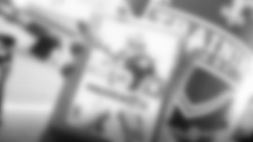 Saints QB Challenge: Madden 20