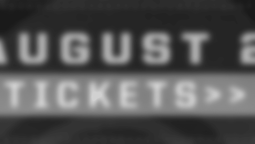 TCtickets17.png