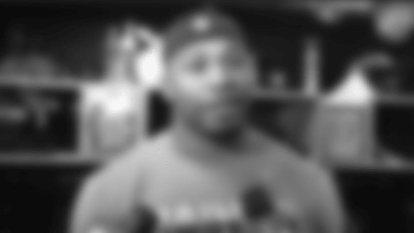 robertson-11-23--nfl_large_580_1000.PNG