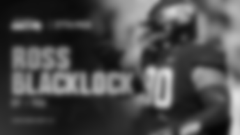 NFL Draft Analyst Chad Reuter's 2020 NFL Mock Draft 3.0