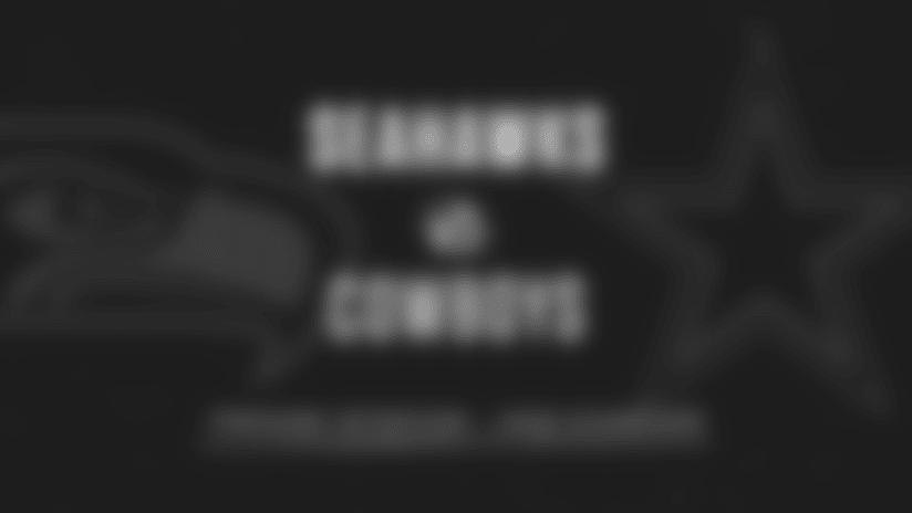 2018 Week 3: GM John Schneider Pregame Interview