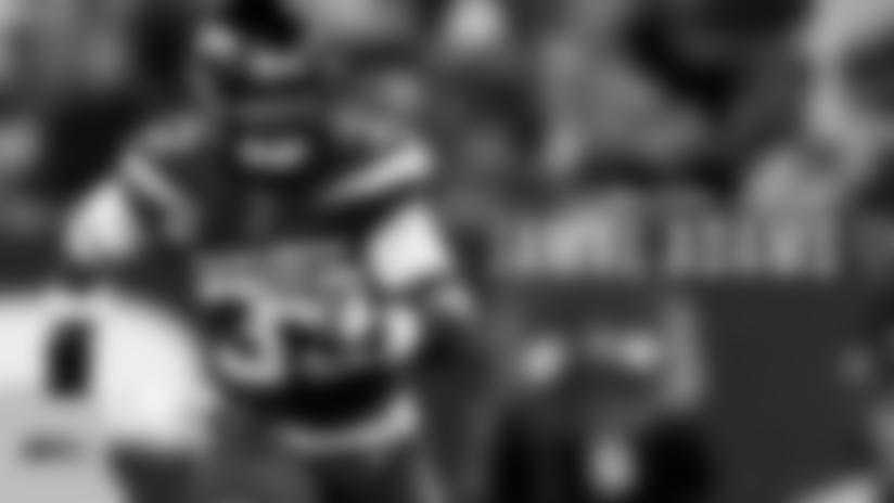 16x9-jamal-adams_transaction