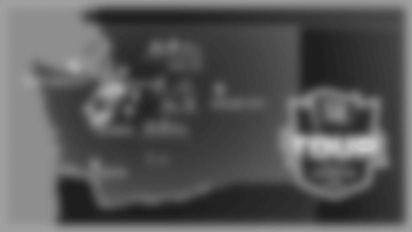 2018-12-Tour-Social-media-Maps-1920x1080-3