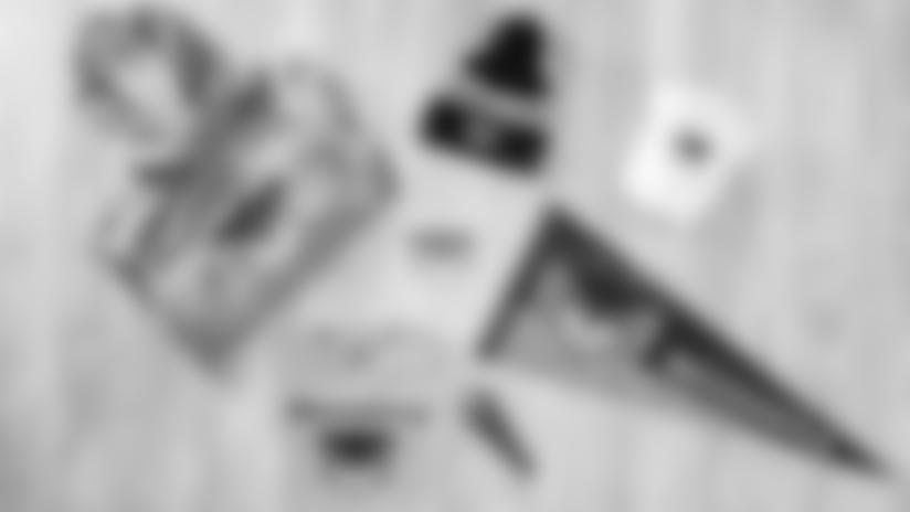 ProShop_V4_1920x1080_V9