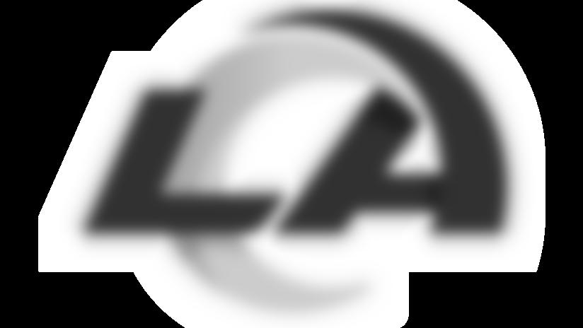 Week 16 - Los Angeles Rams