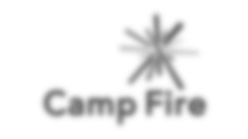 Camp Fire Snohomish County