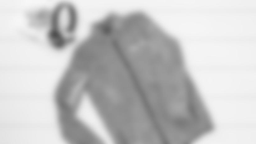 ProShop_V4_1920x1080_V4