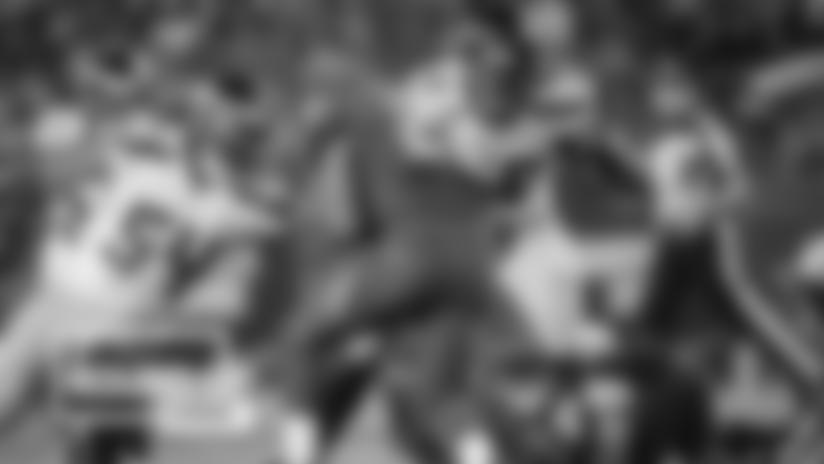 Friday Round-Up: Previewing Week 9 Seahawks Vs Buccaneers