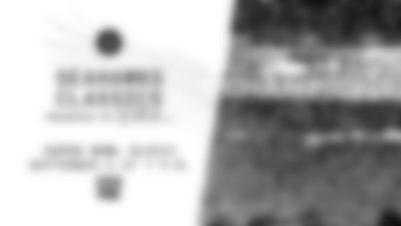 16x9_SeahawksClassics_2013-SB48