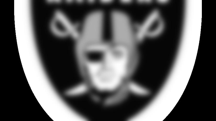 Preseason Week 1 - Las Vegas Raiders