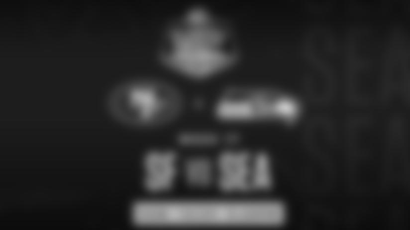 gameweek_49ers_splash_screen_2560x1600_splash-screen copy 7