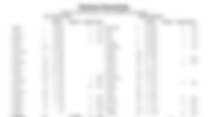 screen_shot_2017-09-18_at_11.28.40_am.png