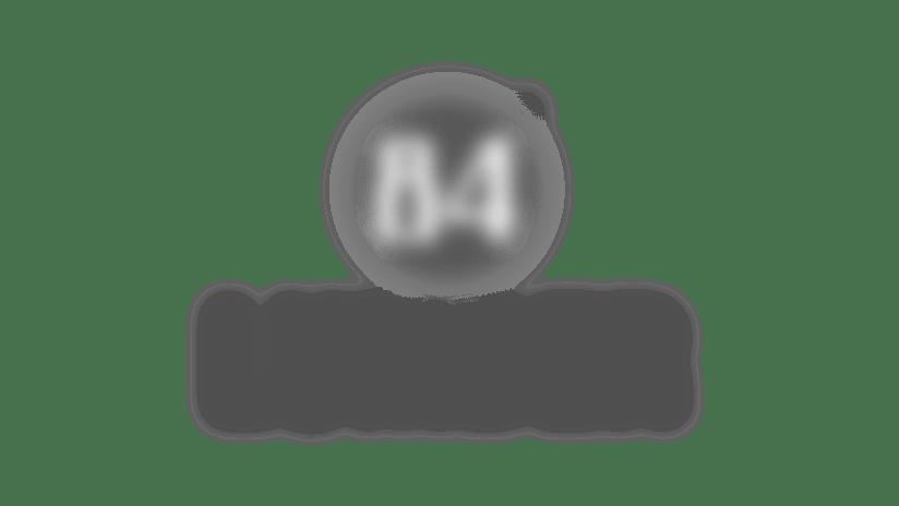 84_Lumber_Logo