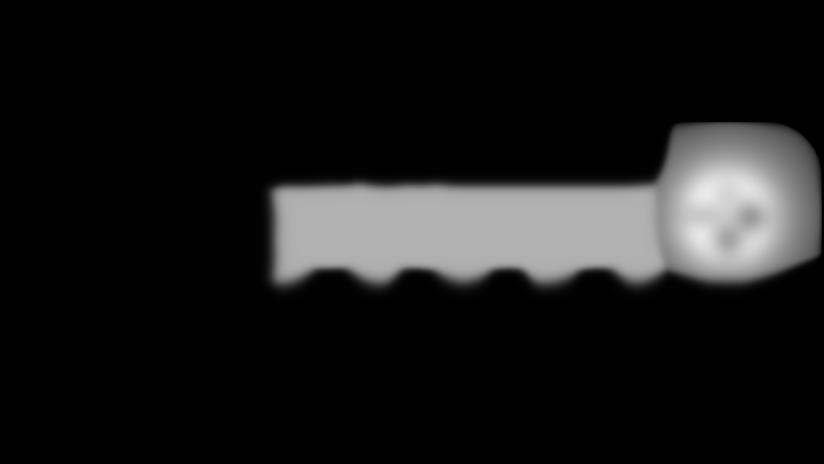 EA_Madden_21_Club_Championship_Logo