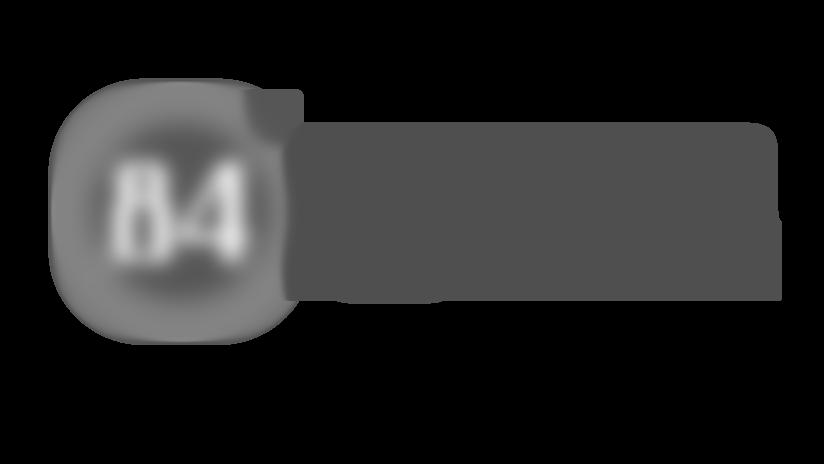 Logo - 84 Lumber