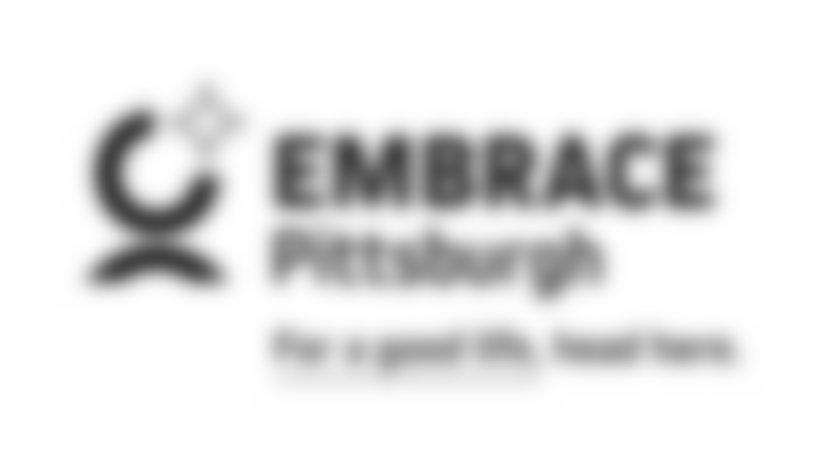 Embrace_Pittsburgh_Logo