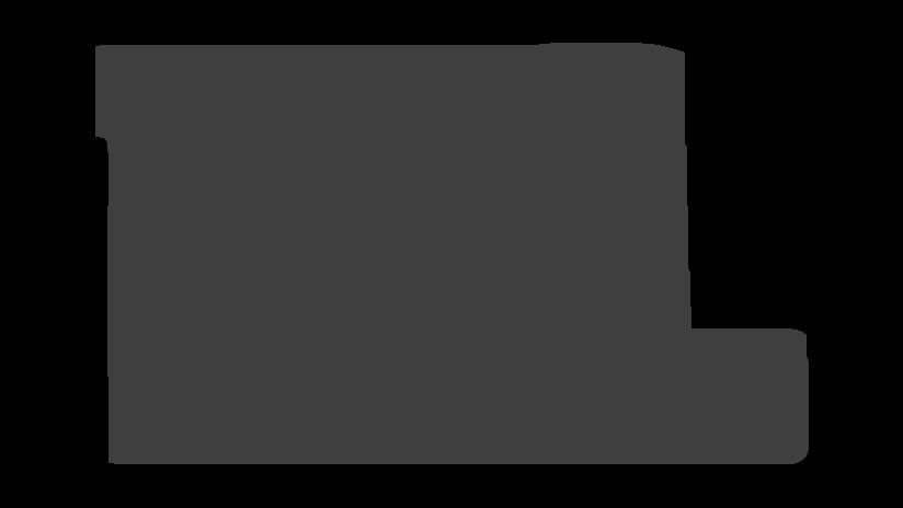 UPMC_Rehab_logo_vertical