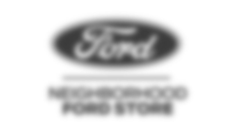 Ford_Neighboorhood_Stores_logo_stacked