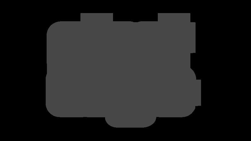 Logo_Giant_Eagle_TM_Updated_2020