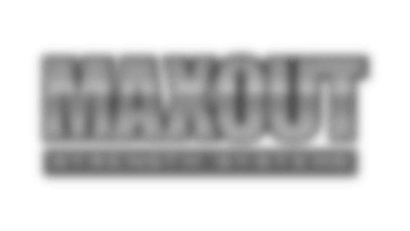 MaxOut Strength Systems