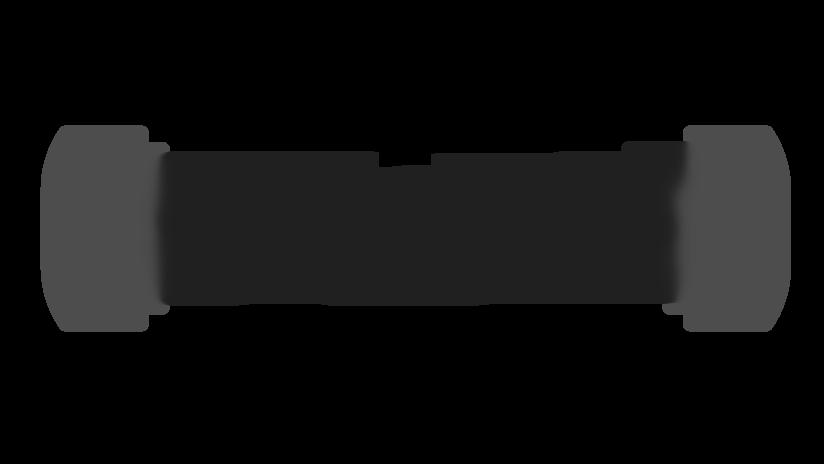 Logo_Sponsor_Sirius_XM