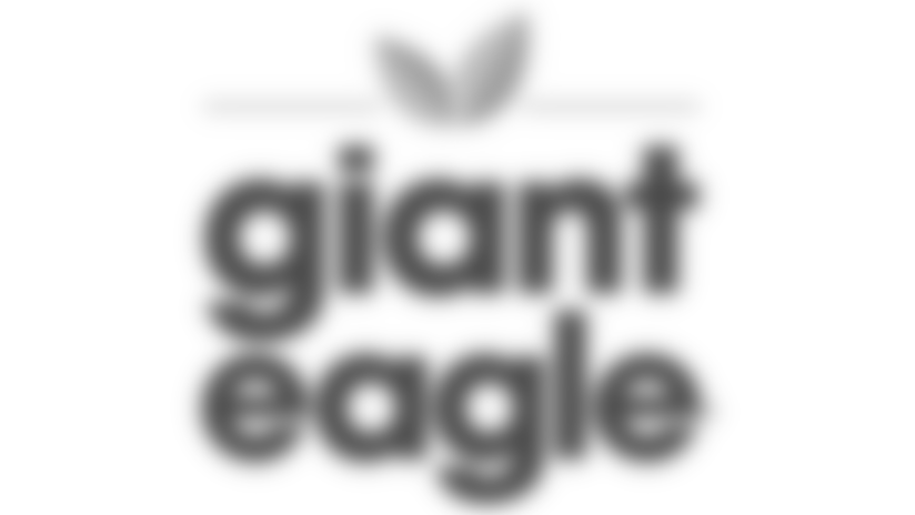 Logo_Giant_Eagle_2020_w_leaves