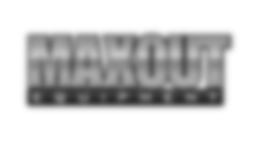 Maxout Equipment