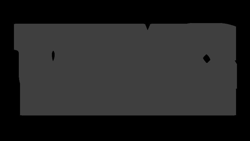 NFL 100 Sponsor Logo - UPMC