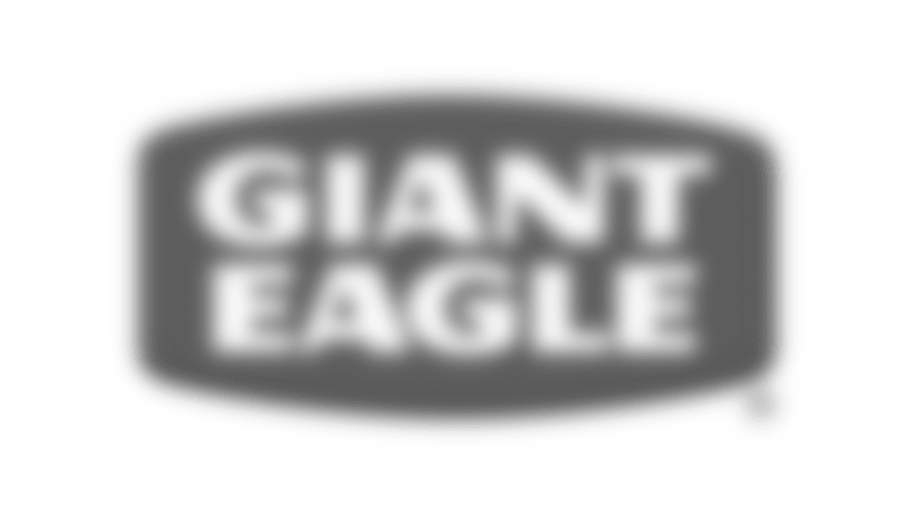 Giant_Eagle_logo