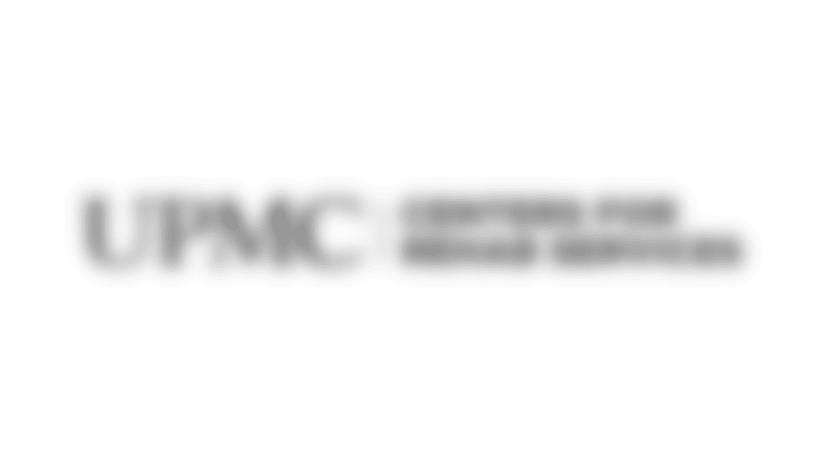 UPMC_Rehab_logo