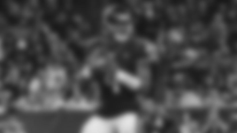 Texans 360 | Deshaun Watson