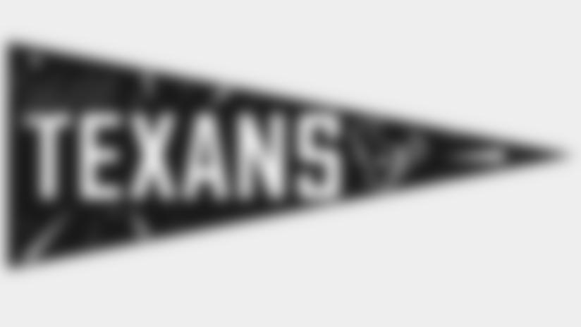 Pennant_WeAreTexans_2020