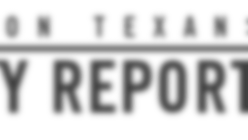 Injury-Report-Web-Banner.png