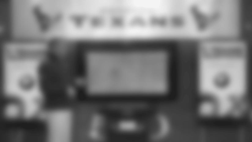 BMW Telestrator: Mercilus forced fumble