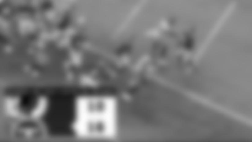 Elliot Harrison's Week 16 Game Picks in 60 Seconds