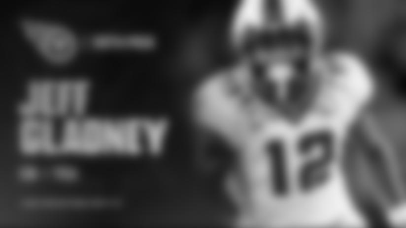 Lance Zierlein's 2020 NFL Mock Draft 2.0