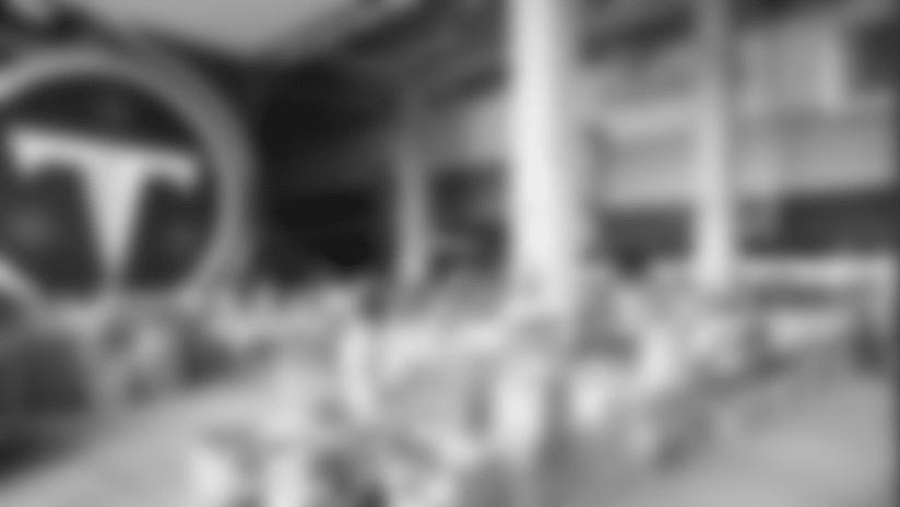 Screen Shot 2018-08-09 at 12.09.12 PM