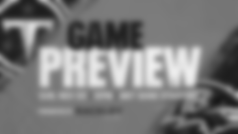 201122-game-preview-ravens