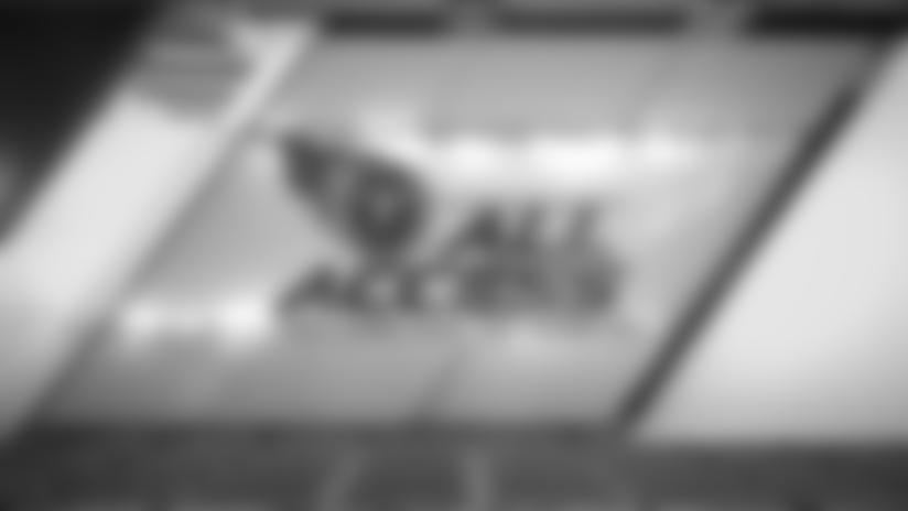 Titans-Texans Week 15 Preview | Titans All-Access