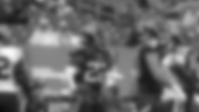Screen Shot 2020-10-18 at 1.24.29 PM
