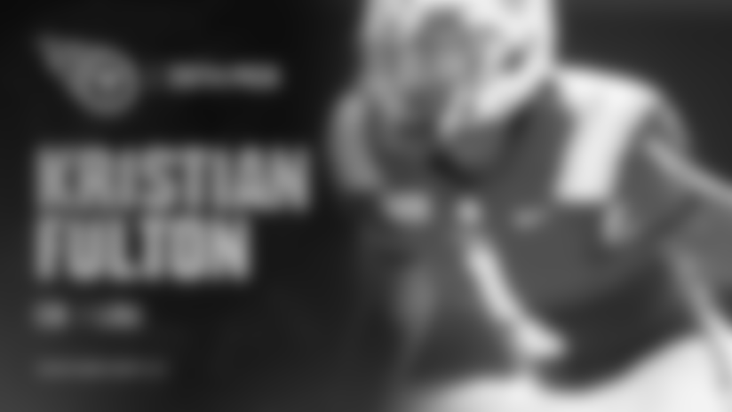Chad Reuter's 2020 NFL Mock Draft 5.0