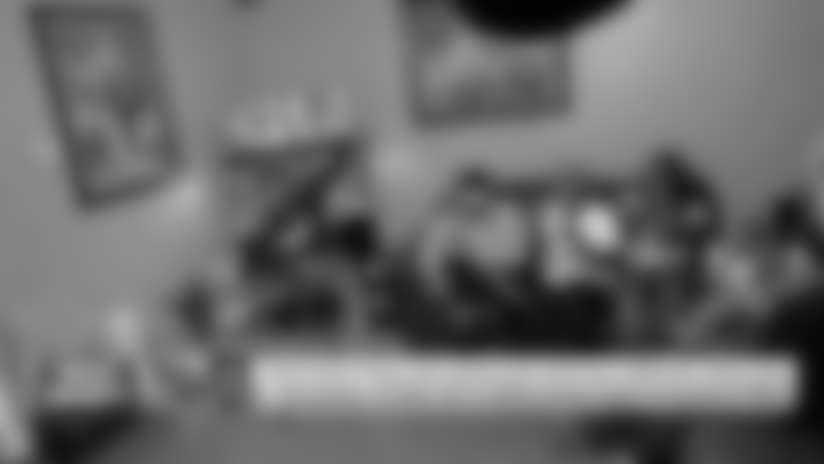 Screen Shot 2020-04-29 at 10.16.08 AM