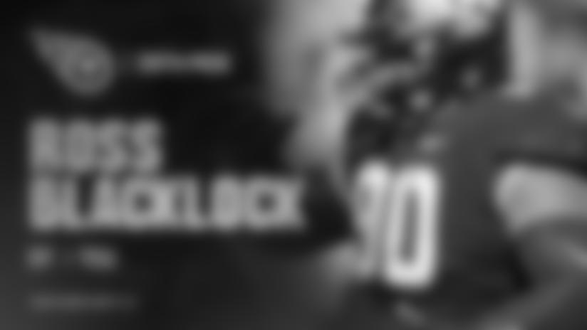 Chad Reuter's 2020 NFL Mock Draft 4.0