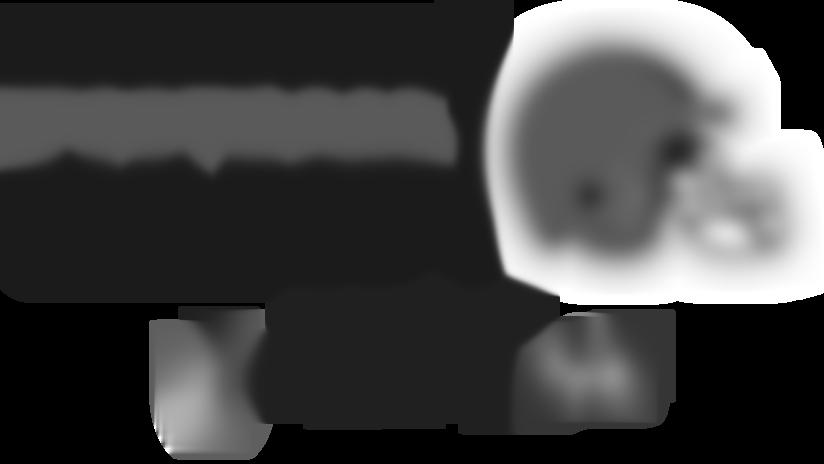 YFBCamps-logo