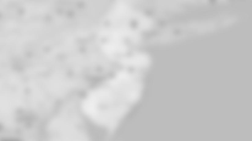 Screen Shot 2020-02-11 at 10.58.27 AM