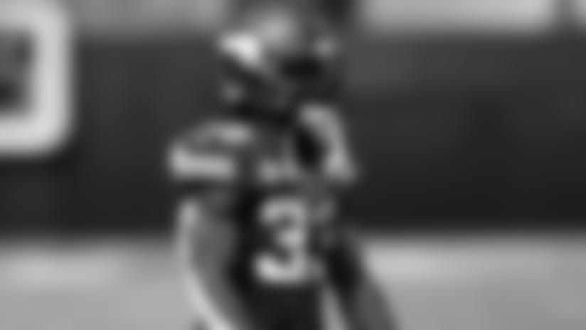 Filtered by the Fan: Cook Projected by Fans to Have Big Outing in Indy